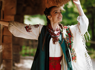 Celebrate All Things Russian & Slavic At This One Day